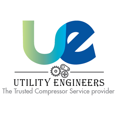 UTILITY ENGINEERS Testimonial